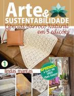 Arte e Sustentabilidade Ed. 08iarte