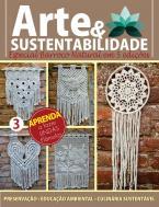 Arte e Sustentabilidade Ed. 10