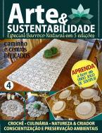 Arte e Sustentabilidade Ed. 11
