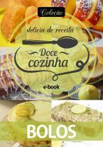 Coleção Doce Cozinha Ed. 13
