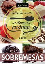 Coleção Doce Cozinha ed. 08