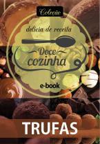 Coleção Doce Cozinha Ed. 14