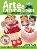 Arte e Sustentabilidade Ed. 14