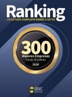 Ranking SBVC Ed. 06