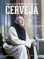 Revista da Cerveja Ed. 45 - La Trappe: sagrada cerveja trapista