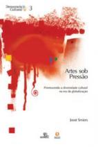 Artes Sob Pressão