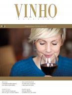 Vinho Magazine - Edição 119