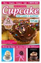 Arte de Cozinhar - Ed. 12: Muffins
