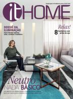 It Home - Edição 30