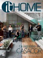 It Home - Edição 31