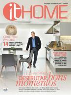 It Home - Edição 35