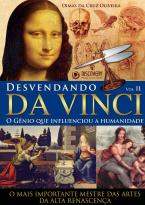 Desvendando da Vinci - Edição 02