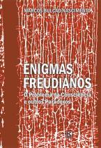 Enigmas freudianos