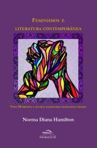 Feminismos e literatura contemporânea