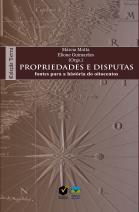 Propriedades e disputas