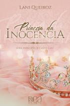 Princesa da inocência