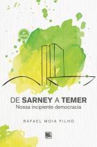 De Sarney a Temer