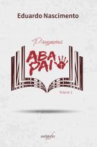 Pregações AbaPai