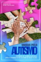 Unidas pelo autismo