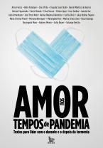 Amor nos tempos de pandemia