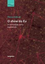 O Show do Eu