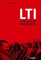 LTI: a linguagem do Terceiro Reich