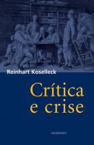 Crítica e Crise