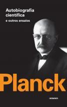 Autobiografia científica e outros ensaios
