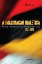 A imaginação dialética