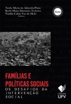 Famílias e políticas sociais