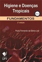 Higiene e doenças tropicais