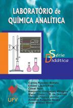 Laboratório de Química Analítica (Caderno Didático)