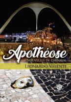 Apothéose: nouvelles de carnaval