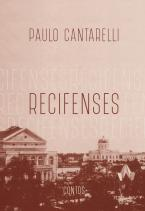 Recifenses