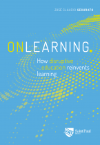 Onlearning