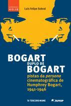 Bogart duplo de Bogart