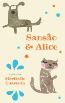Sansão e Alice