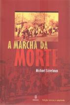 A Marcha da Morte