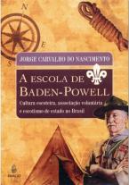 A Escola de Baden Powel