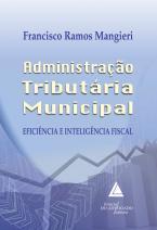 Administração Tributária Municipal