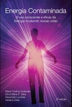 Energia contaminada