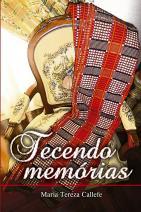 Tecendo memorias