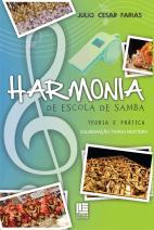 Harmonia de Escola de Samba