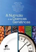 A nutrição e as doenças geriátricas