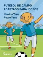 Futebol de campo adaptado para idosos