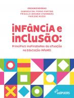 Infância e inclusão