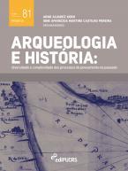 Arqueologia e História