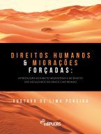 Direitos humanos e migrações forçadas
