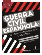 Guerra civil espanhola: