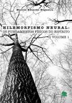 HILEMORFISMO NEURAL